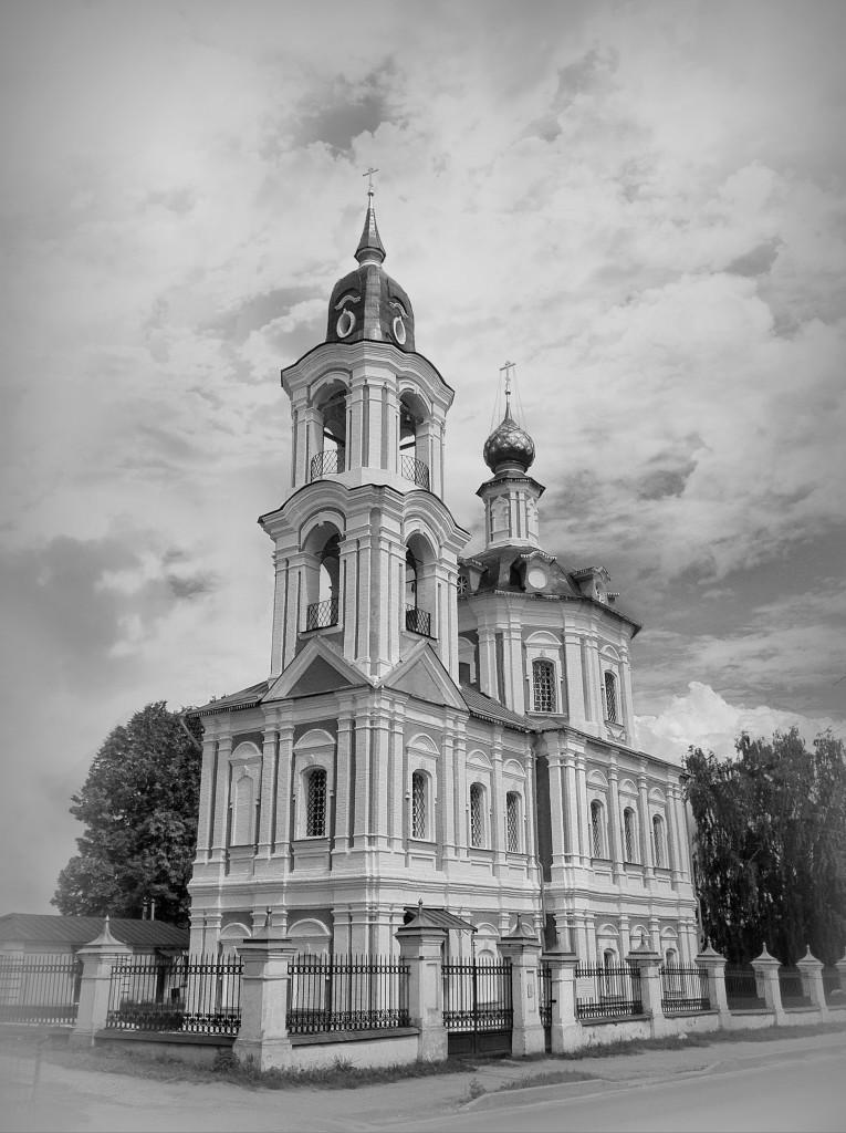 Варвара_облака1-1